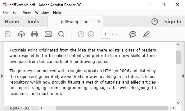 Languages all pdf programming