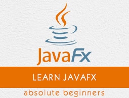 JavaFX - Images