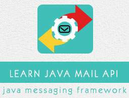 JavaMail API - Sending Email With Attachment - Tutorialspoint