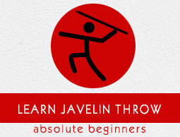 Javelin Throw Tutorial