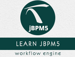 jBPM5 Tutorial