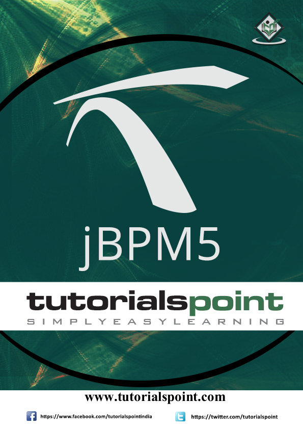 Download jBPM5