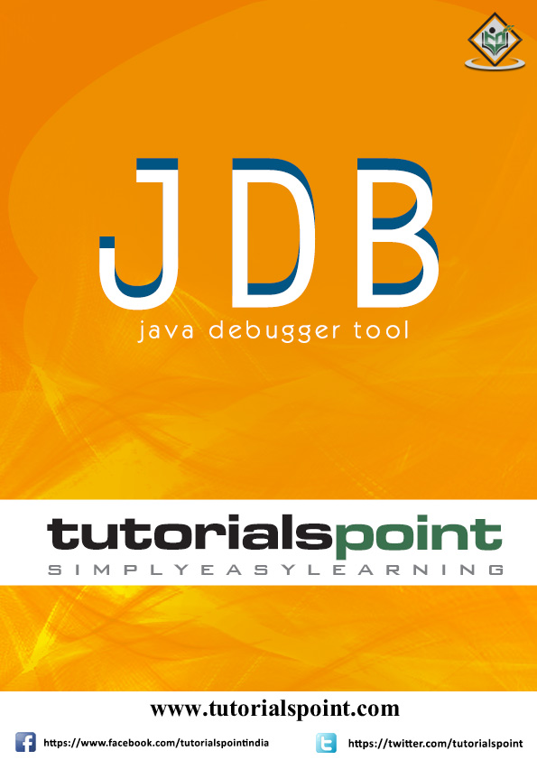 JDB Tutorial