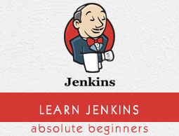 Jenkins Tutorial