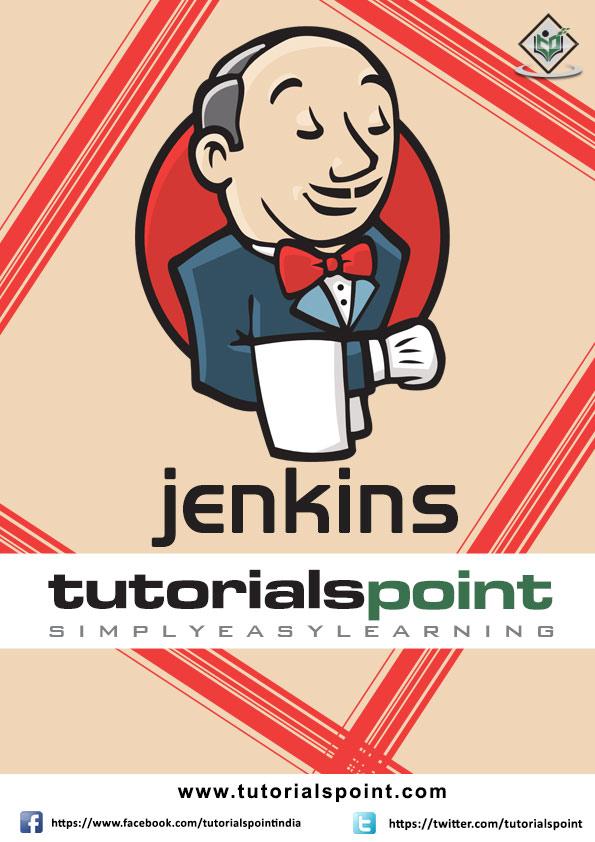Jenkins Tutorial