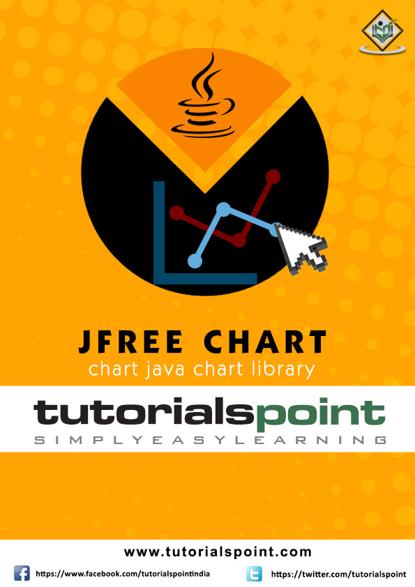 Download JFreeChart