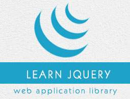 Jquery Tutorial Pdf Tutorial Point
