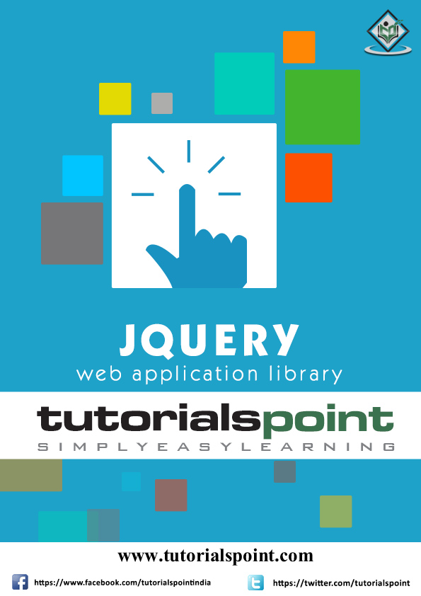 Learning Jquery Third Edition Pdf