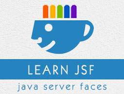 JSF - Architecture - Tutorialspoint