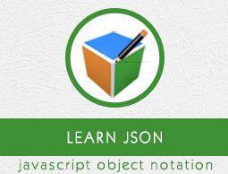 JSON - Quick Guide - Tutorialspoint