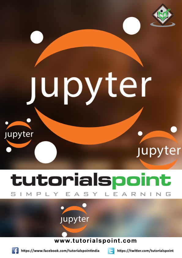 Jupyter Tutorial