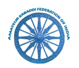 Amateur kabaddi federation of india