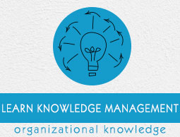 knowledge Management Tutorial