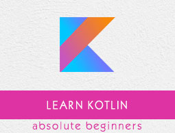 Kotlin Tutorial