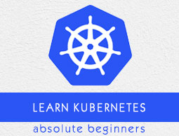 Kubernetes Tutorial