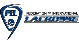 International Lacrosse