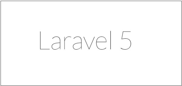 Laravel - Routing - Tutorialspoint