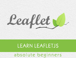 LeafletJS Tutorial