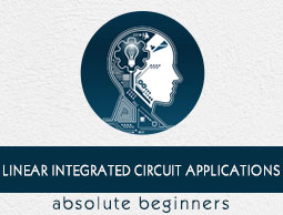 Linear Integrated Circuits Applications Tutorial