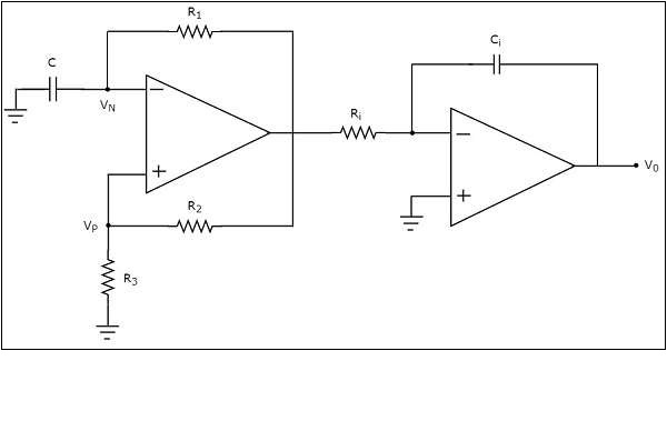 linear integrated circuits applications waveform generators