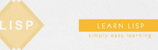 Tutorial for the Common Lisp Loop Macro