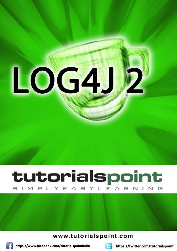 Download Log4J