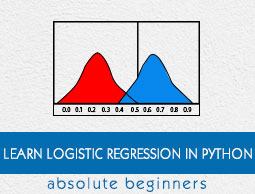 Logistic Regression in Python Tutorial