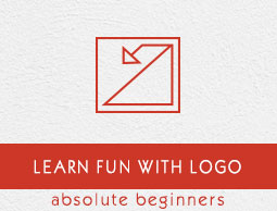Logo Tutorial