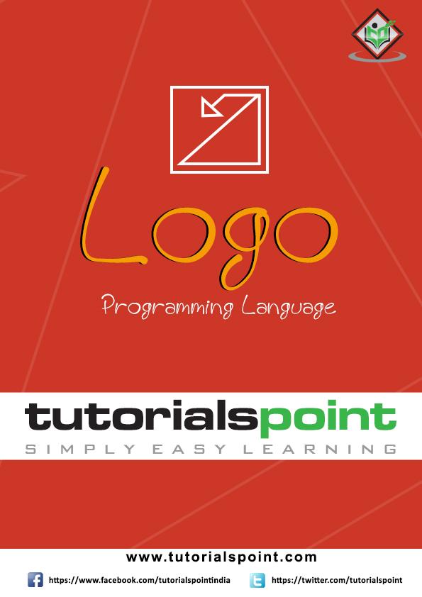 Logo Tutorial in PDF