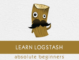 Logstash - Quick Guide