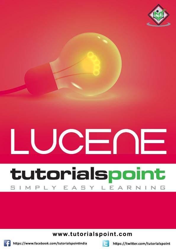 Lucene In Action Ebook