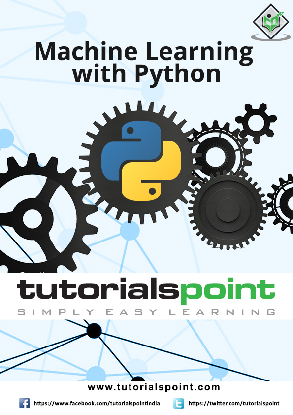 Download Machine Learning with Python