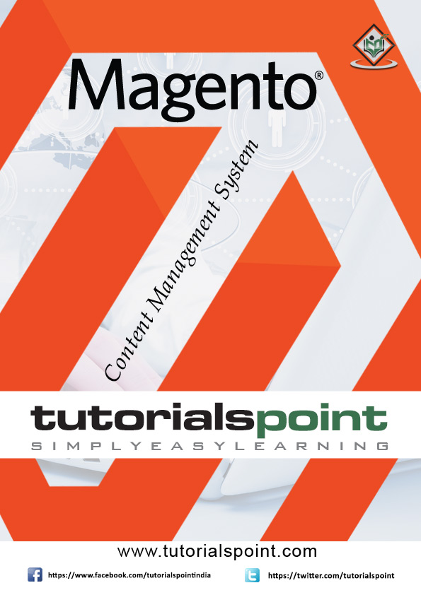 Download Magento