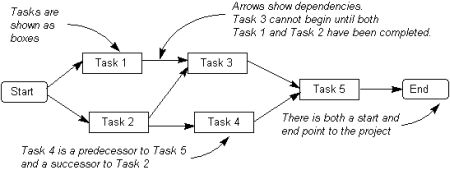 activity_diagram.jpg