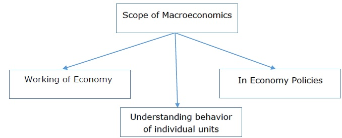 fundamentals of macroeconomics Looking for fundamentals of economics find out information about fundamentals of economics study of how human beings allocate scarce resources to produce various commodities and how those.