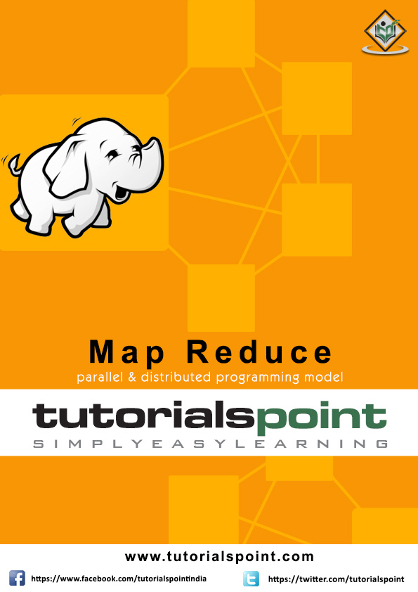 MapReduce Tutorial in PDF on