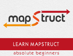 MapStruct Tutorial