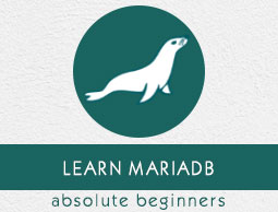 MariaDB Tutorial