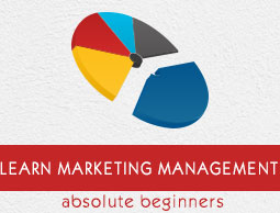 Marketing Management Tutorial