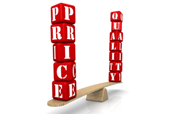 marketing management pricing decision