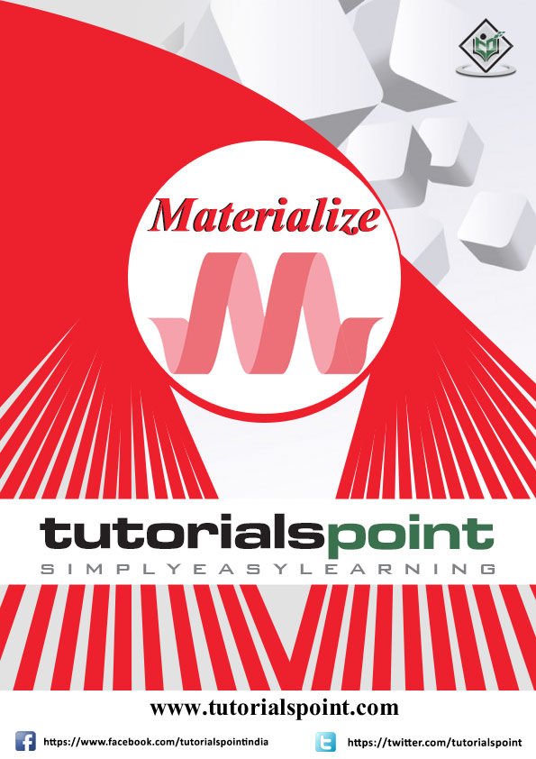 Download Materialize