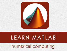 MATLAB - Strings - Tutorialspoint
