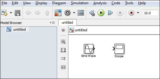 MATLAB - Quick Guide - Tutorialspoint