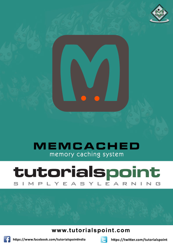 Memcached Tutorial
