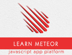 Meteor Tutorial - Tutorialspoint
