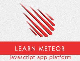 Meteor - Quick Guide