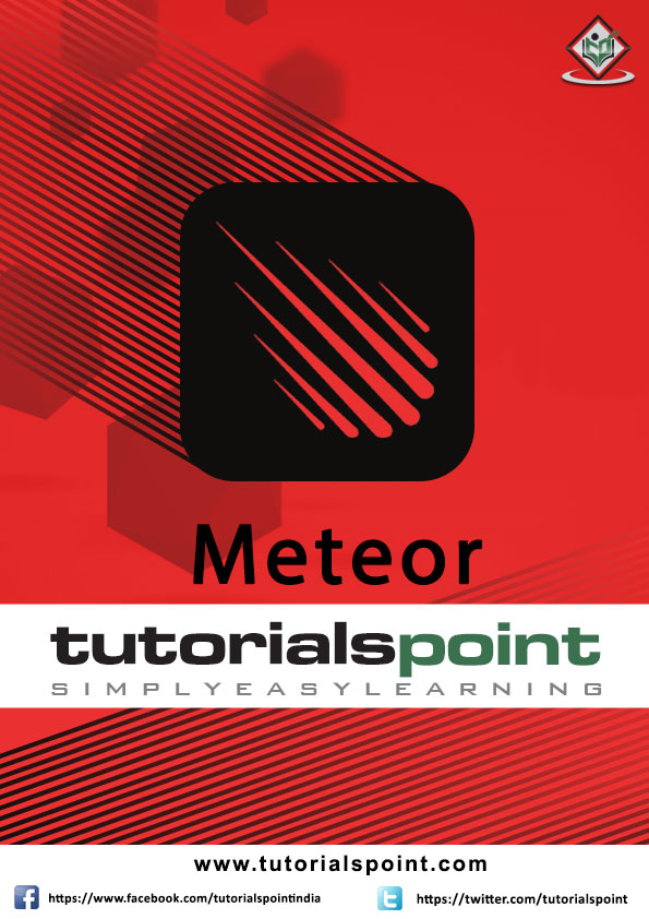 Meteor Tutorial