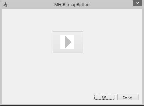 MFC - Bitmap Button - Tutorialspoint