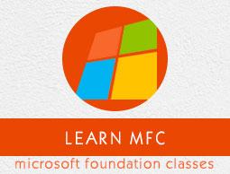 MFC - List Control