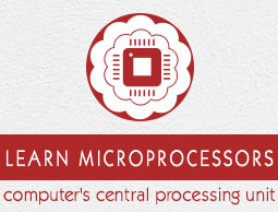 Microprocessor Tutorial